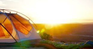 Zelt gebraucht kaufen